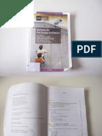 LECTURAS_PSICOLOGIA_EVOLUTIVA1.pdf
