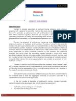 Lecture 22.pdf