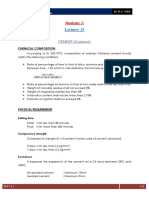 Lecture 25.pdf