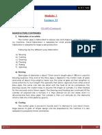 Lecture 32.pdf