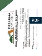 Desarma Madrid 1_Acto CAUM.pdf