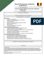 CSExamples.pdf