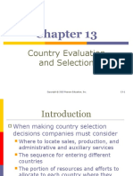 Lecture 5 Chapter 13 SC (3)