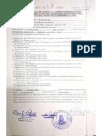 0.03 OBC Certificate