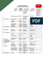 261707124-Daftar-Obat-High-Alert.doc