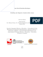 PhD Thesis JD_CR_GS - Final