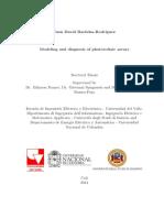 PhD Thesis JD_CR_GS - Final