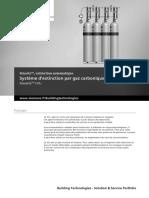 Fiche Produit Systeme Extinction Gaz Carbonique SBTDP5200330 IndC HD WEB