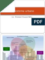 4 Ecosistema urbano real.pptx