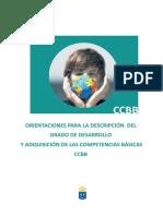 ORIENTACIONES_CCBB_completo.pdf