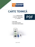 Carte tehnica ELECTRA.pdf