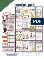 Reto Matematico 1 (De regreso a clases).pdf