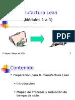 MfraLeanMod13n
