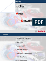 Controller Area Network (CAN).ppt