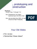 prototyping-f08