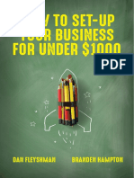 how-to-set-up-your-business-for-under-1000.pdf