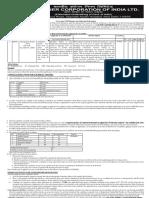 pic215MTADD.pdf