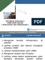 Petunjuk_Simulasi_2