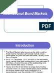 4-International Bond Markets