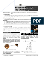 Bahan-Ajar-2-Hukum-Newton-Ttg-Gravitasi-2011.pdf