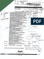 8kfdp_Adresa MDRT Privind Respectarea Standardelor de Cost. PDF