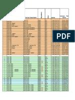 184485835-Blaupunkt.pdf