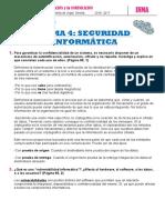 TEMA 4 TIC (1)