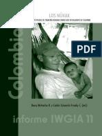 Aislados 2010 Colombia.pdf