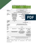 Bantuan Hidup Dasar Pediatri dan Kualitas CPR.docx