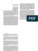 Pub Corp (Finals) (Doctrines).docx