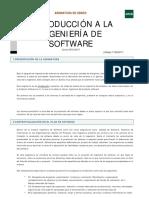 Guia Asigntatura Ingeniería de Software 16_17