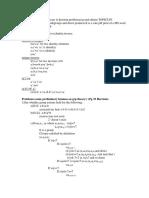 herstein topics in algebra solutions.pdf