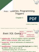 Ch5_SQL