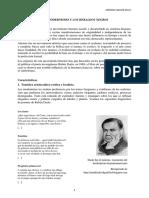 MÓDULO PDF 2012 Sesión 4