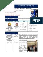 CV_WOMAN CAREER.pdf