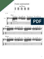 Foule-sentimantale.pdf
