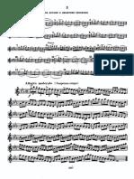 IMGKreutzer3.pdf