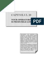 pagina2 (9).pdf