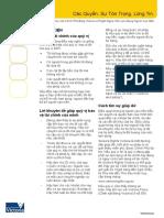 Vietnamese - Department of Health - Financial Factsheet (2)