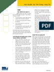 Vietnamese - Department of Health - Financial Factsheet.pdf