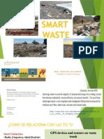 Waste Smart