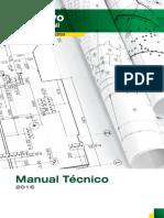 manual_tecnico_trevo_drywall_2016.pdf