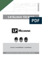 Catalogo_Tecnico_Mezanino_LP.pdf