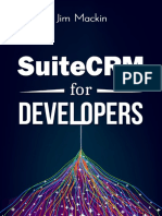 Suite Crm for Developers
