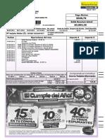 5078581102036899377_081016.pdf