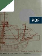 Colon' Ships