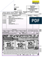 5078581102036899377_081216.pdf