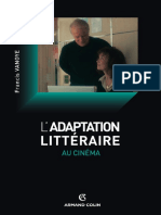 255515166-L-Adaptation-De-L-Oeuvre-Litteraire-Au-C-Francis-Vanoye-pdf.pdf