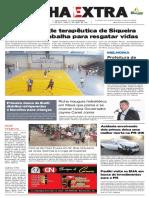 Folha Extra 1694