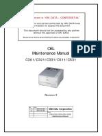 OKI c3x1-c5x1mm-r2_SM.pdf